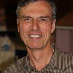 Peter Weber 1